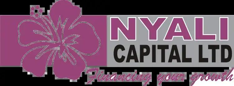 Nyali Capital