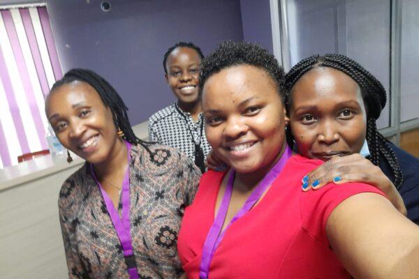 WhatsApp Image 2021-07-07 at 15.23.55 Eldoret team photo